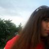Екатерина, 22, г.Баган