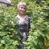 Алена, 40, г.Лабинск