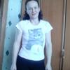 катюша, 38, г.Куртамыш