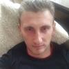 Дмитрий, 36, г.Богородицк
