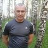 Анатолий, 40, г.Саранск