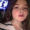 Елизавета Мизина, 19, г.Керчь