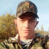 Дмитрий Седов, 34, г.Ярославль