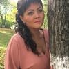 Алёна, 31, г.Березовский