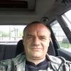 Владимир, 40, г.Верхняя Хава