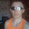 сергей, 38, г.Рудня (Волгоградская обл.)
