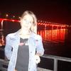 Ирина, 28, г.Волгоград