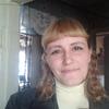 Галина, 28, г.Ачинск