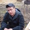 Владимир, 30, г.Анжеро-Судженск