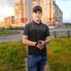 Рома, 23, г.Ижевск
