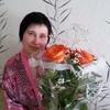анна, 32, г.Мещовск