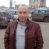 анатолий, 39, г.Ярославль