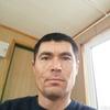Абдугани Нормирзаев, 43, г.Екатеринбург