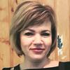 Валя, 39, г.Новочеркасск