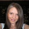 Наталья, 30, г.Волгореченск