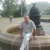 Андрей Сиренко, 43, г.Исилькуль