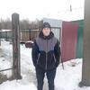Демон, 30, г.Воскресенск