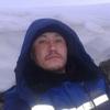 Andrey, 35, г.Улан-Удэ