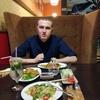 Антон, 24, г.Петропавловск-Камчатский