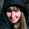 Анна, 35, г.Феодосия
