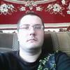 Oleg Pavlenko, 24, г.Белая