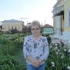 Татьяна, 56, г.Ступино
