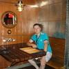 Сергей, 32, г.Тарко (Тарко-сале)