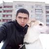 Виталик, 26, г.Великие Луки