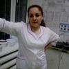 Елена, 39, г.Златоуст