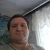 Андрей, 41, г.Новошахтинск