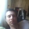алексей карпов, 37, г.Нерехта