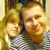 Александр Сурмин, 29, г.Харовск
