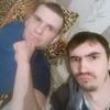 Максим, 37, г.Новороссийск