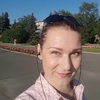 Наталья, 36, г.Великий Новгород (Новгород)