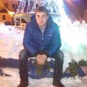 Александр 33 Минск