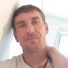 Владимир, 37, г.Владивосток