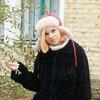 анна, 27, г.Светлоград