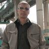 Влад, 59, г.Чебоксары