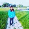 Зина, 17, г.Нововаршавка