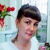 Иринка, 34, г.Шарыпово  (Красноярский край)