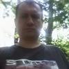 Александр, 44, г.Электросталь