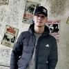 Александр, 23, г.Рязань