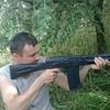 РУСТАМ, 37, г.Нефтеюганск