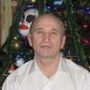 Владимир, 64, г.Талица