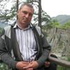 Вячеслав, 48, г.Мыски