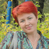 Татьяна, 44, г.Волжский