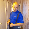 Олег, 48, г.Красноармейская