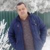 Вячеслав, 40, г.Красный Сулин