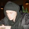 Антон, 19, г.Краснодар