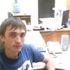 Алексей Мурзаков., 30, г.Домбаровский